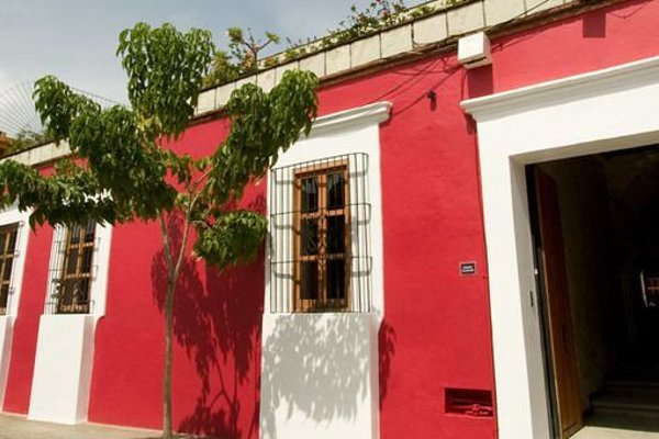 Casa Catrina - фото 21