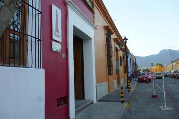 Casa Catrina - фото 22