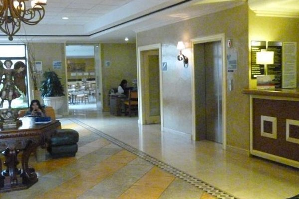 Holiday Inn Express Oaxaca - Centro Historico - 10