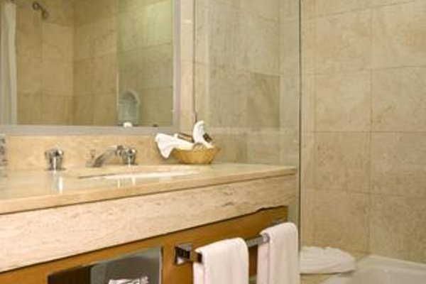 Hotel De Mendoza - фото 6
