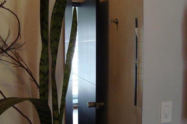 M Hoteles Concepto - 10