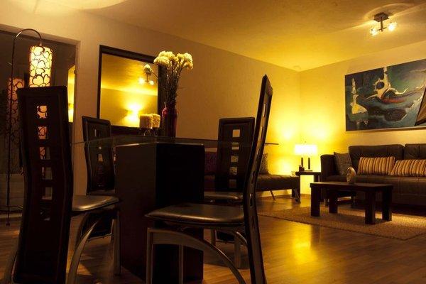 M Hoteles Concepto - 13