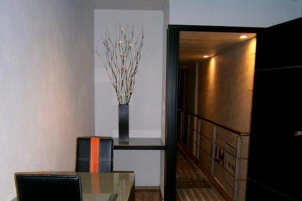 M Hoteles Concepto - 17