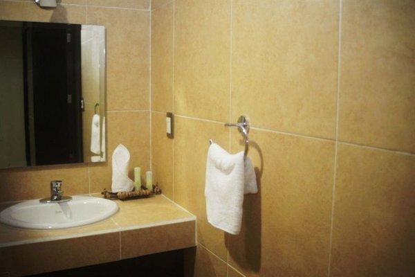 Hotel Real San Juan - фото 10