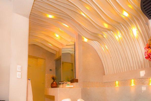 Hotel De La Soledad - фото 6