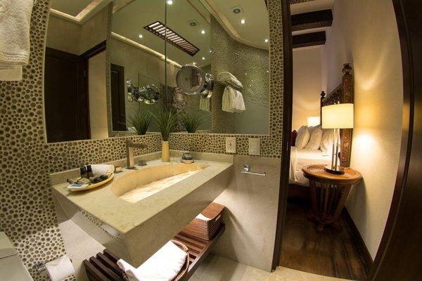 Hotel De La Soledad - фото 9