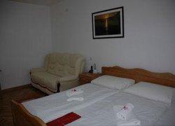 Hotel Sanja former Oliva фото 3