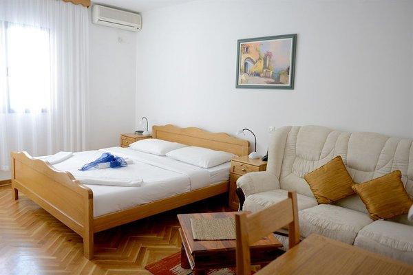 Hotel Oliva - фото 3