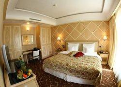 Splendid Conference & Spa Resort фото 2
