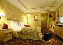Splendid Conference & Spa Resort фото 3
