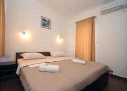 Hotel Tatjana (корпус A) фото 2
