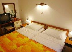 Hotel Fineso фото 2