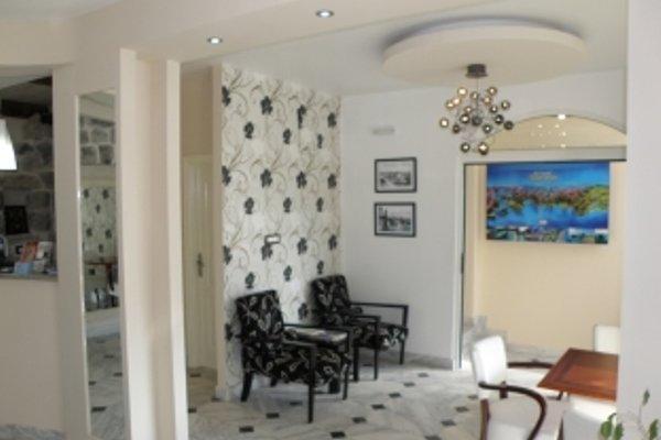 Villa Perla Di Mare - фото 14