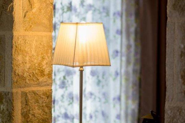 Villa Perla Di Mare - фото 20