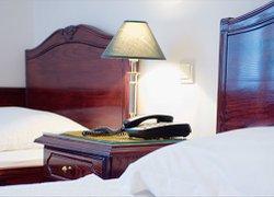 Hotel Vila Lux фото 2