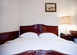 Hotel Vila Lux фото 3