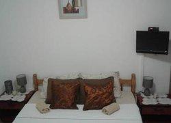 Apartments Villa Andjela фото 3