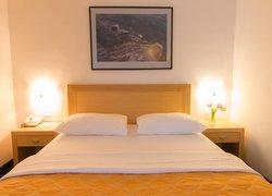 Hotel Blue Star фото 3