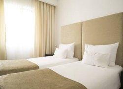 Hotel Astoria фото 2