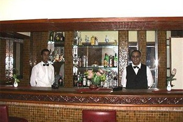 Casablanca Transatlantique - фото 11