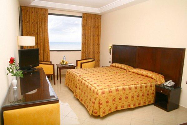 Hotel Azur - фото 50