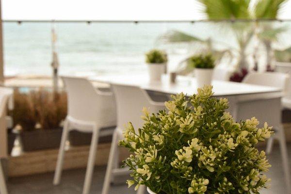 Hotel Azur - фото 18
