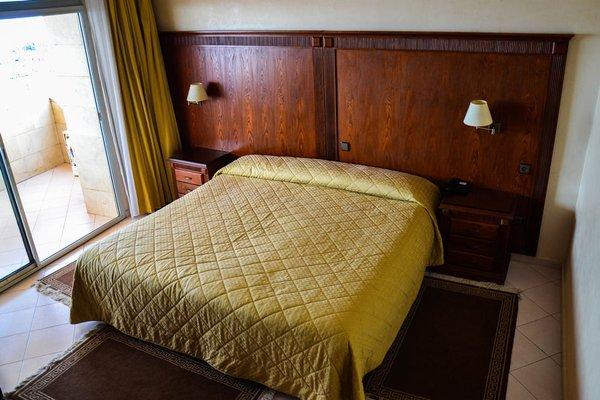 Hotel Azur - фото 3