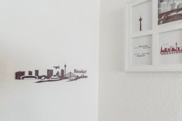 City-Flat - фото 12