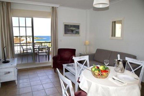 Apartamentos Vista Real - фото 10