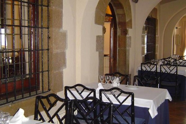 Castell De Mata - фото 8