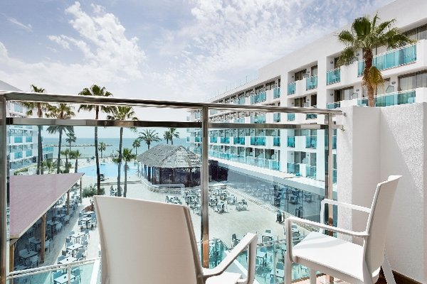 Hotel Best Maritim - 17