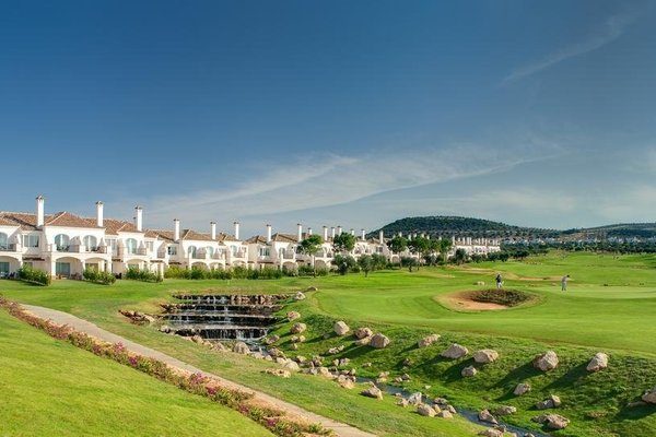 Arcos Fairways - фото 11