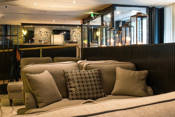 Lapland Hotels Tampere - фото 6