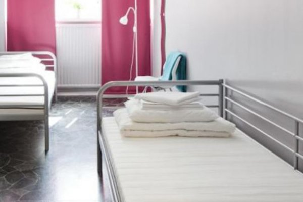 Dream Hostel & Hotel Tampere - 4