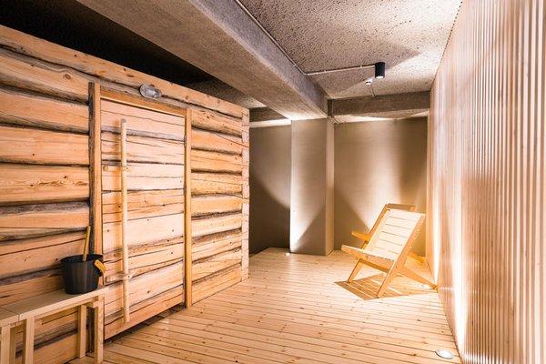 Dream Hostel & Hotel Tampere - 9