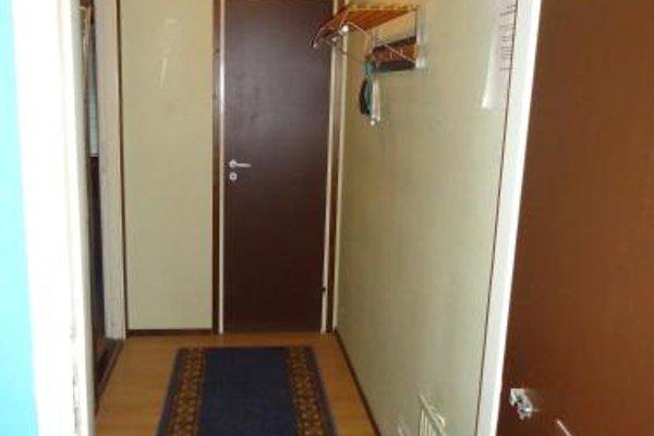Hotel Lamminpaa - 11