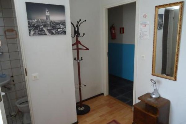 Hotel Lamminpaa - 20