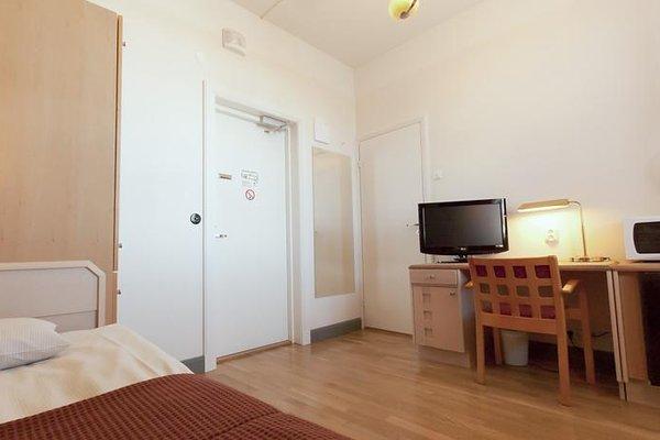 Hotelli Ville - фото 15