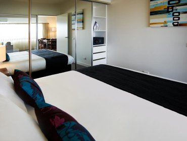 Апартаменты Quest Dubbo Serviced Apartments
