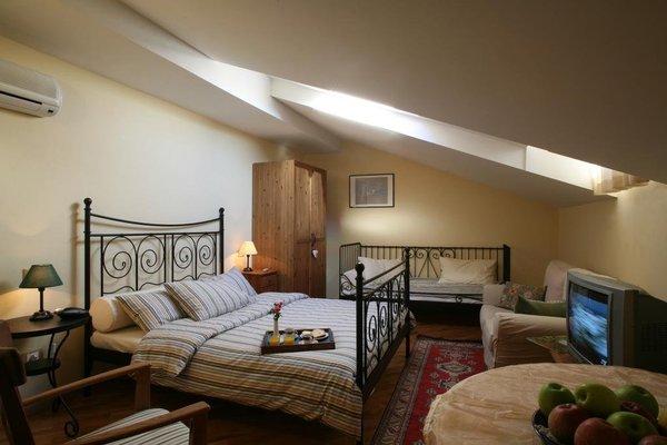 Casale Dell'Orso - фото 6