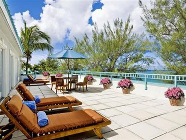 Apartments The Westin Grand Cayman Seven Mile Beach Resort & Spa