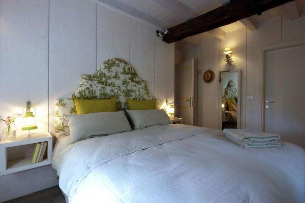 Casa Fluo Relais - фото 11