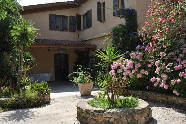 Hotel La Pineta - фото 22
