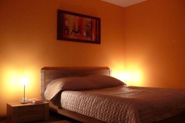 Apartamenty Pokoje DreamZone - фото 34