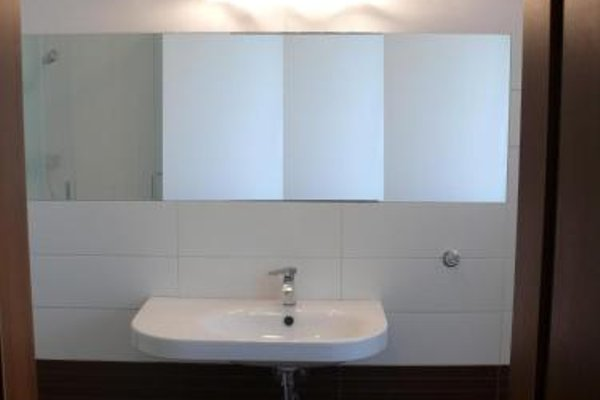 Apartamenty Pokoje DreamZone - фото 11