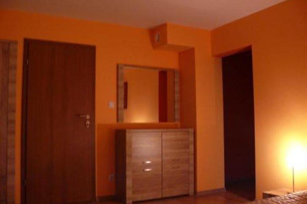 Apartamenty Pokoje DreamZone - фото 13
