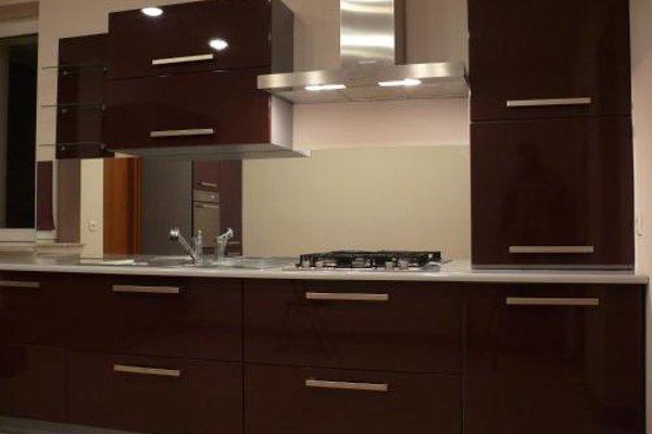 Apartamenty Pokoje DreamZone - фото 17