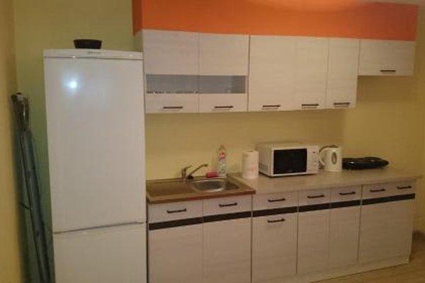 Apartamenty Pokoje DreamZone - фото 19