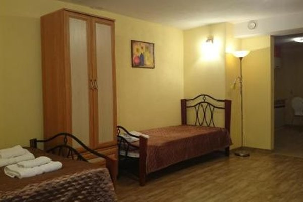 Apartamenty Pokoje DreamZone - фото 3