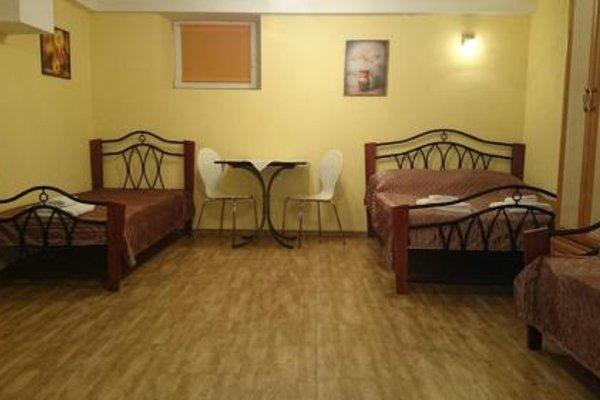 Apartamenty Pokoje DreamZone - фото 4